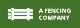 Fencing Johnburgh - Temporary Fencing Suppliers