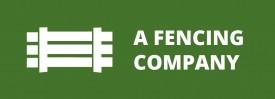 Fencing Johnburgh - Fencing Companies