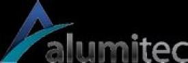 Fencing Johnburgh - Alumitec